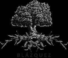 Blazquez-Black